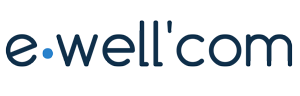Développement d'applications web & Services liés à la communication numérique - Toulouse 31