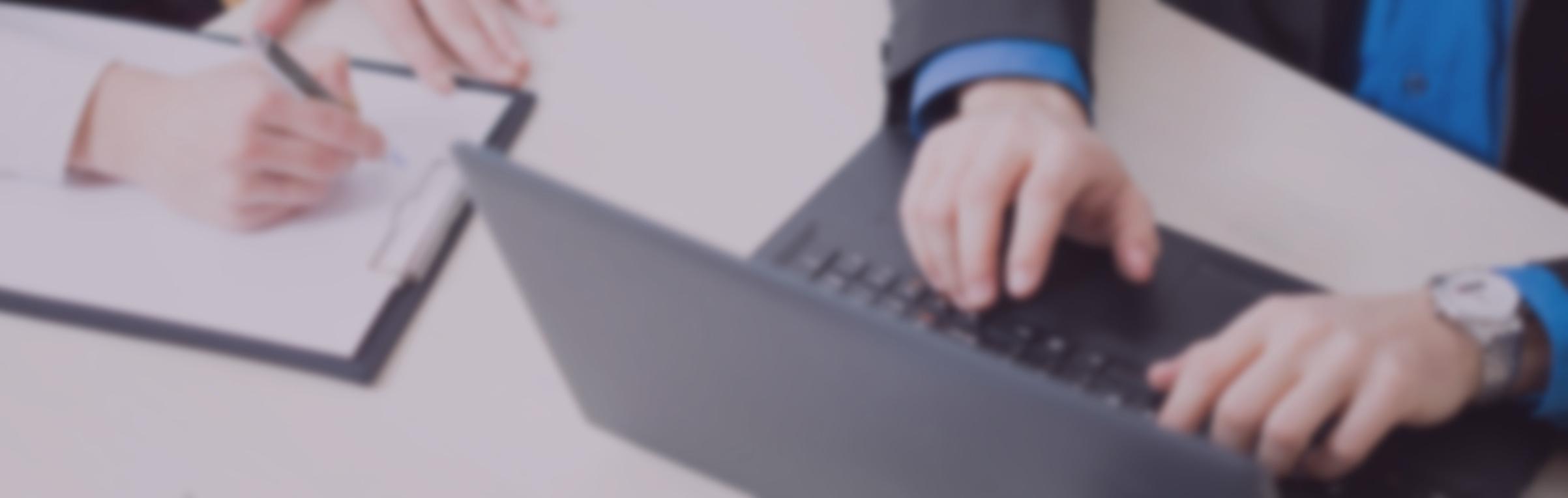 Développement d'applications web & Services liés au support de communication numérique